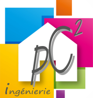 PC2 Ingenierie Seysses - Toulouse - Occitanie